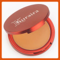 Khuraira Soft Creme Foundation Sun Tan