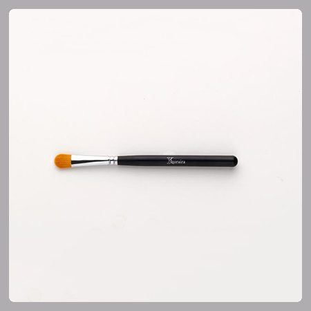 Khuraira Eye Primer Camouflage Brush