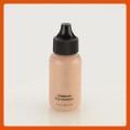 Khuraira HD Airbrush Foundation Natural Beige