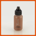 Khuraira HD Airbrush Foundation Chocolate