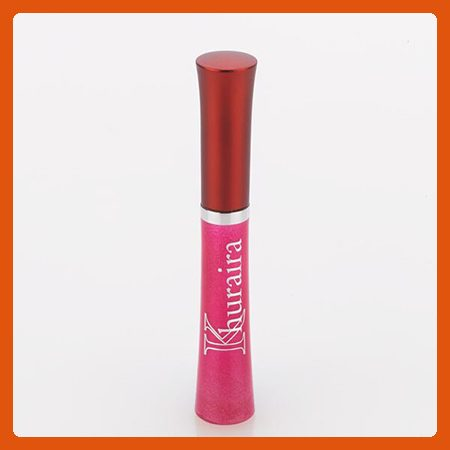 Khuraira Candy Lip Gloss