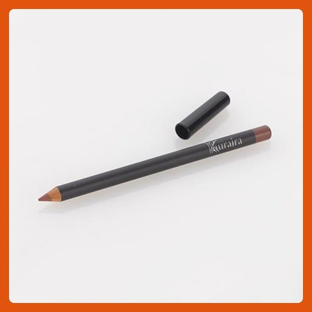 Khuraira Curry Lip Pencil