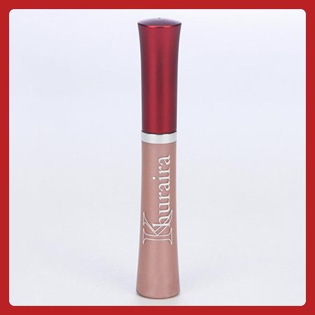 Khuraira Glam Lip Gloss