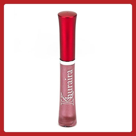 Khuraira Heavenly Lip Gloss